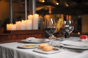 Copa-de-vino-Mesa-Restaurante