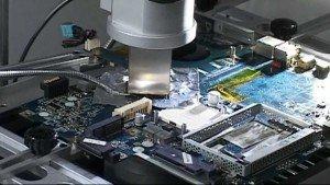 reballing-laptops-xbox-tabletas-pc-macbook-reparacion-profes-987201-MLM20286812708_042015-F