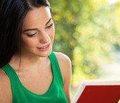 young-woman-read-book-e1362155560434