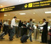 aeropuerto-jorge-chavez