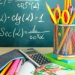 7 razones para aprender inglés