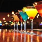 Un mendocino ganó el premio al «bartender del año» y representará al país en Escocia