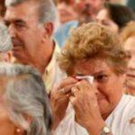 En los primeros 5 meses del año jubilaciones, subsidios y deuda explicaron dos tercios del gasto público