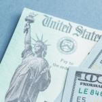 Cheque de Ayuda: Se Otorgarían $3,000 por Hijo a Muchas Familias según Propuesta Demócrata